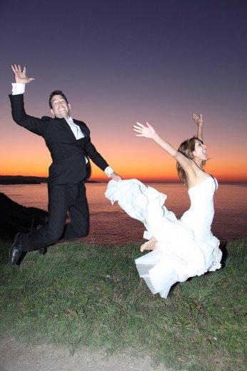 Photographe mariage - Benjamin Buisson Photographe - photo 46