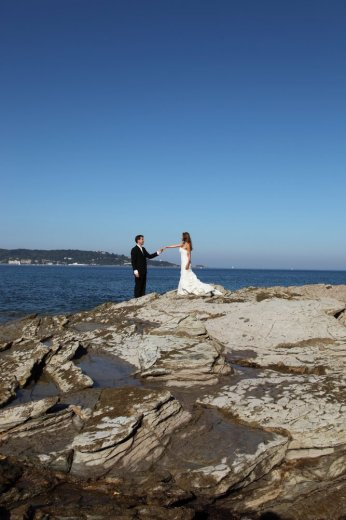 Photographe mariage - Benjamin Buisson Photographe - photo 42