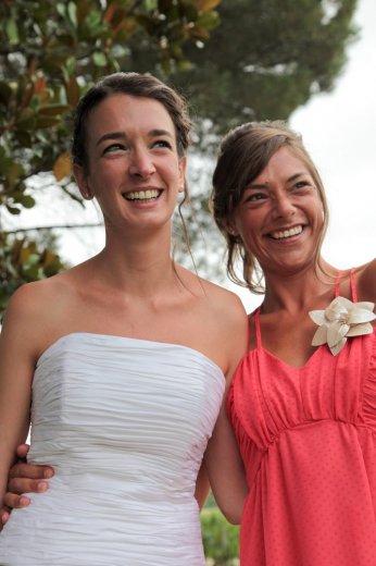 Photographe mariage - Benjamin Buisson Photographe - photo 29