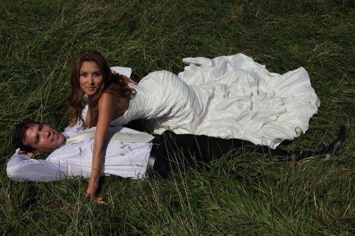 Photographe mariage - Benjamin Buisson Photographe - photo 44