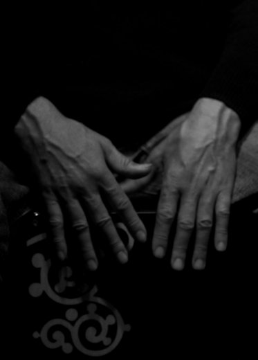 Photographe mariage - Benjamin Buisson Photographe - photo 65