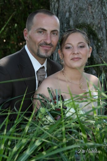 Photographe mariage - Mathias - photo 120