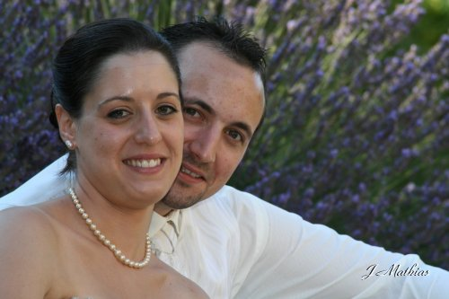 Photographe mariage - Mathias - photo 151