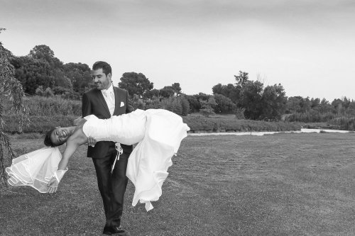Photographe mariage - Christian Vinson - photo 69
