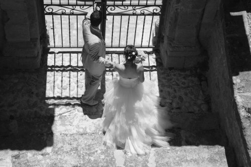 Photographe mariage - Christian Vinson - photo 65