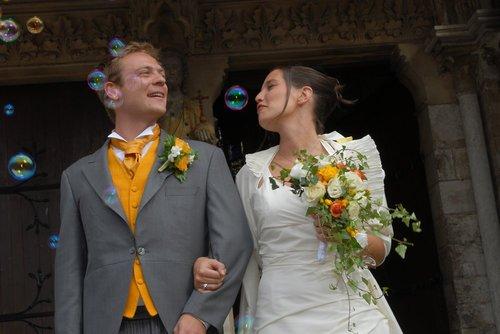 Photographe mariage - WebMarketing Consulting - photo 24