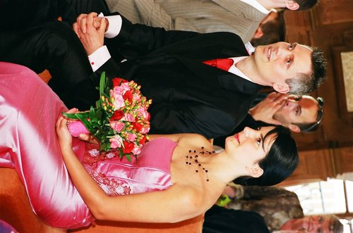 Photographe mariage - WebMarketing Consulting - photo 19