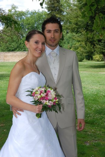 Photographe mariage - WebMarketing Consulting - photo 8
