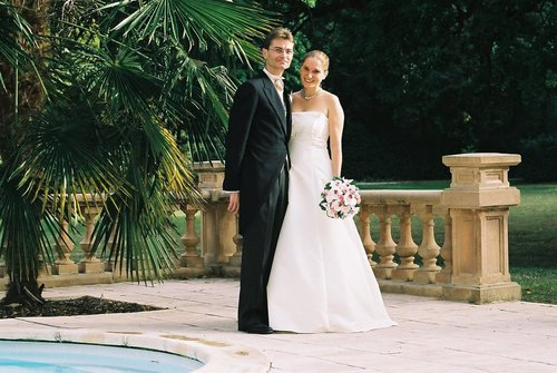 Photographe mariage - WebMarketing Consulting - photo 41