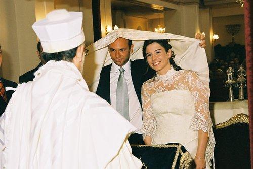 Photographe mariage - WebMarketing Consulting - photo 4