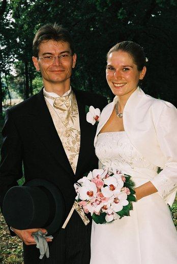 Photographe mariage - WebMarketing Consulting - photo 38