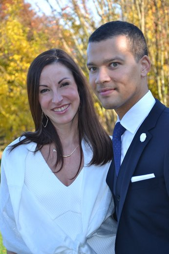Photographe mariage - WebMarketing Consulting - photo 46