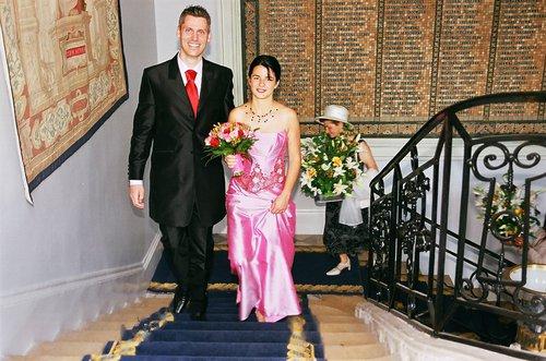 Photographe mariage - WebMarketing Consulting - photo 23
