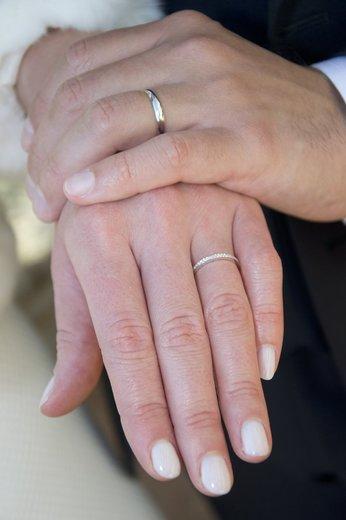 Photographe mariage - WebMarketing Consulting - photo 43