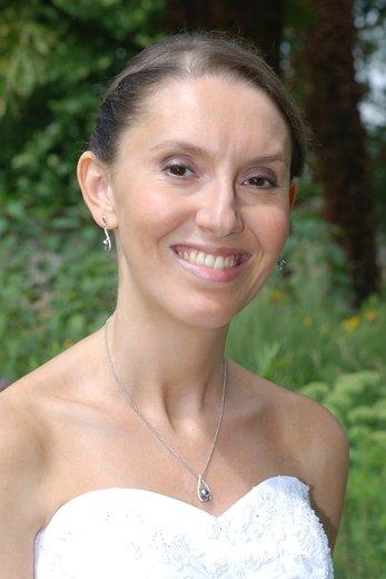 Photographe mariage - WebMarketing Consulting - photo 12