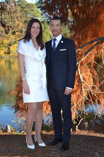 Photographe mariage - WebMarketing Consulting - photo 48