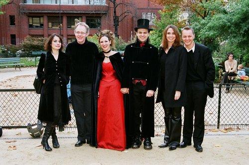 Photographe mariage - WebMarketing Consulting - photo 16