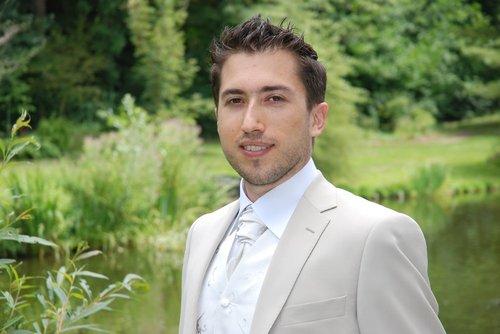 Photographe mariage - WebMarketing Consulting - photo 9