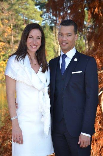 Photographe mariage - WebMarketing Consulting - photo 47