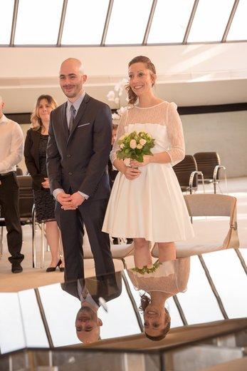 Photographe mariage - WebMarketing Consulting - photo 1
