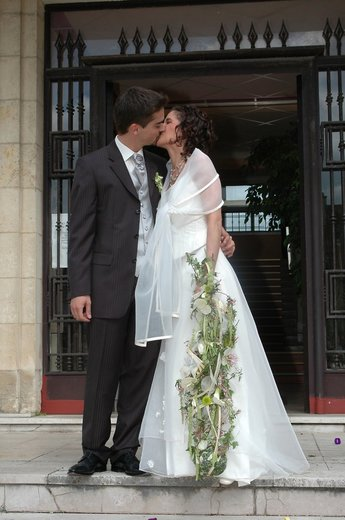 Photographe mariage - WebMarketing Consulting - photo 7
