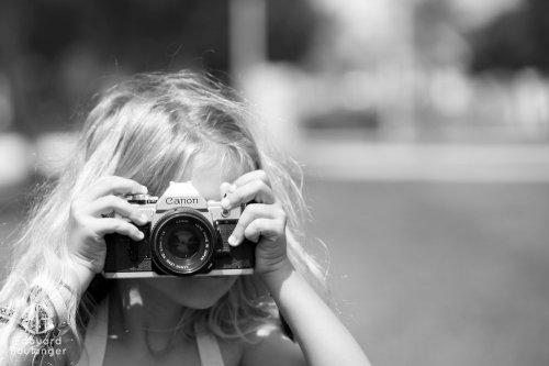 Photographe mariage - Edouard Boulanger - photo 7