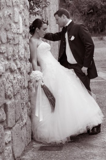 Photographe mariage - Peyrard Patrick - photo 10