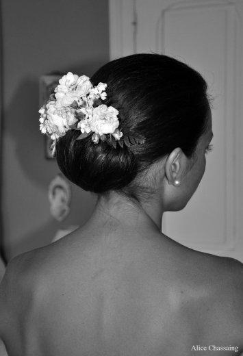 Photographe mariage - Alice Chassaing - photo 42