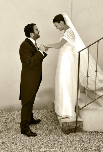 Photographe mariage - Alice Chassaing - photo 44