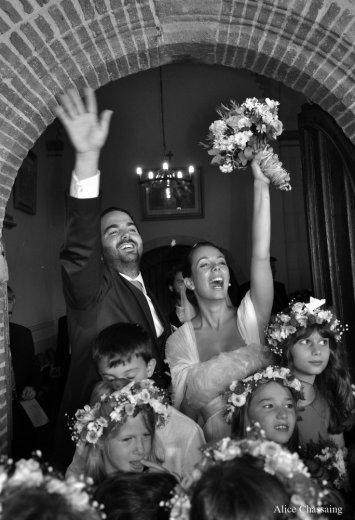 Photographe mariage - Alice Chassaing - photo 48