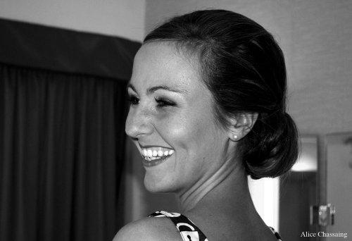 Photographe mariage - Alice Chassaing - photo 24