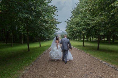 Photographe mariage - jean claude morel - photo 199