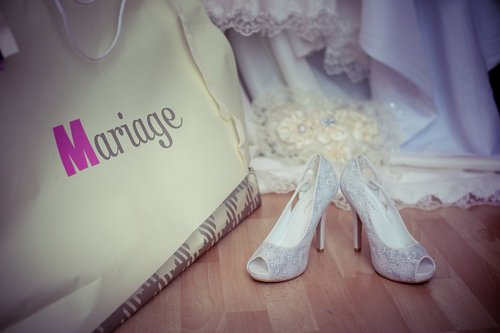 Photographe mariage - RAZANATSIMBA PHOTOGRAPHY - photo 15
