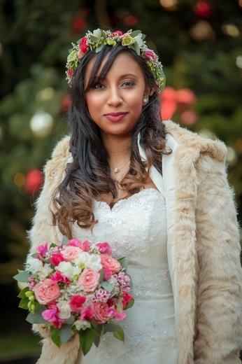 Photographe mariage - RAZANATSIMBA PHOTOGRAPHY - photo 18