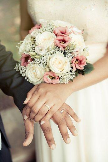 Photographe mariage - RAZANATSIMBA PHOTOGRAPHY - photo 6