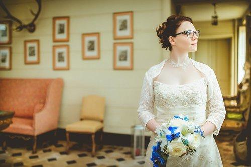 Photographe mariage - RAZANATSIMBA PHOTOGRAPHY - photo 11
