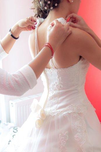 Photographe mariage - RAZANATSIMBA PHOTOGRAPHY - photo 16