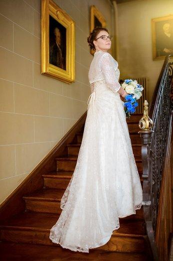 Photographe mariage - RAZANATSIMBA PHOTOGRAPHY - photo 12