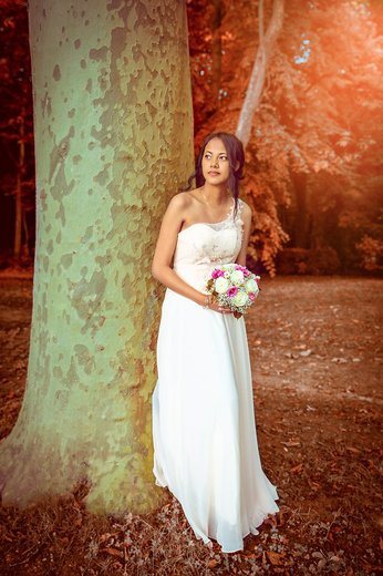 Photographe mariage - RAZANATSIMBA PHOTOGRAPHY - photo 7