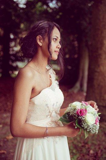 Photographe mariage - RAZANATSIMBA PHOTOGRAPHY - photo 8