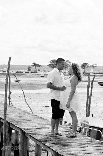 Photographe mariage - Modaliza Photo - photo 2