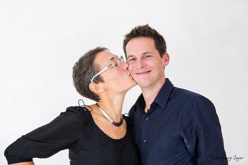 Photographe mariage - Julie Noury Soyer Photographe - photo 83
