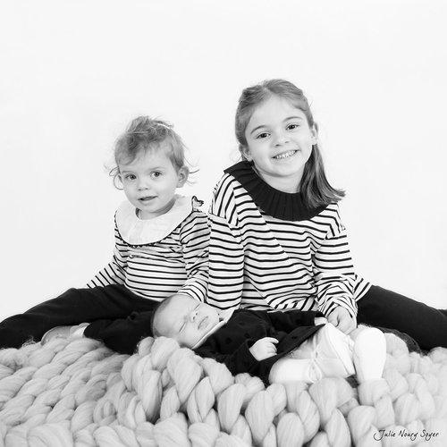 Photographe mariage - Julie Noury Soyer Photographe - photo 63