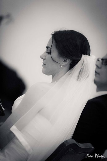 Photographe mariage - Xav' Photos - photo 58