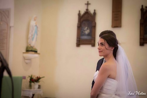 Photographe mariage - Xav' Photos - photo 62