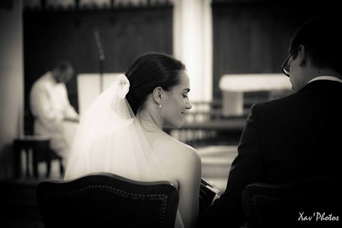Photographe mariage - Xav' Photos - photo 61