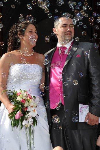 Photographe mariage - Merci pour votre confiance !  - photo 29