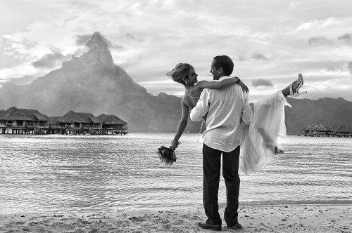 Photographe mariage - Merci pour votre confiance !  - photo 19