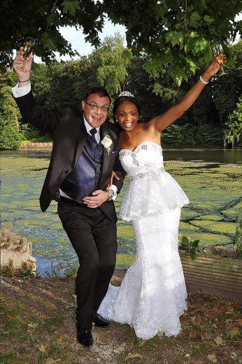 Photographe mariage - Merci pour votre confiance !  - photo 35