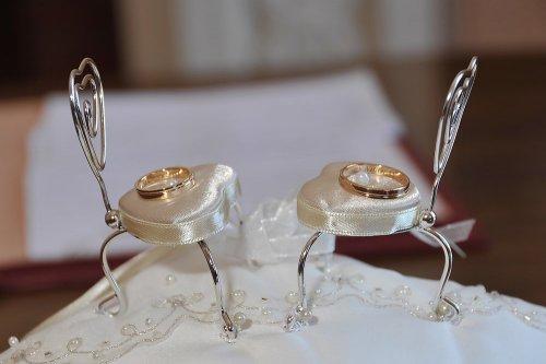 Photographe mariage - Merci pour votre confiance !  - photo 31